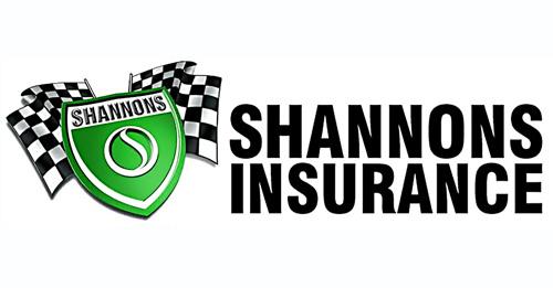 Shannons Insurance
